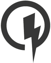 power bank canvas 20.000mah einova