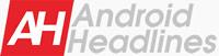 androidheadlines