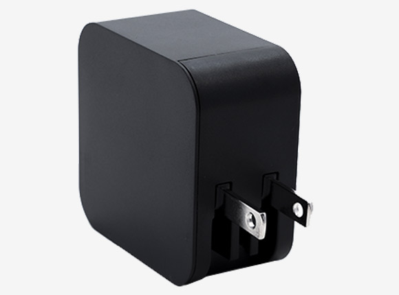 30W power adapter einova