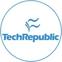 techrepublic