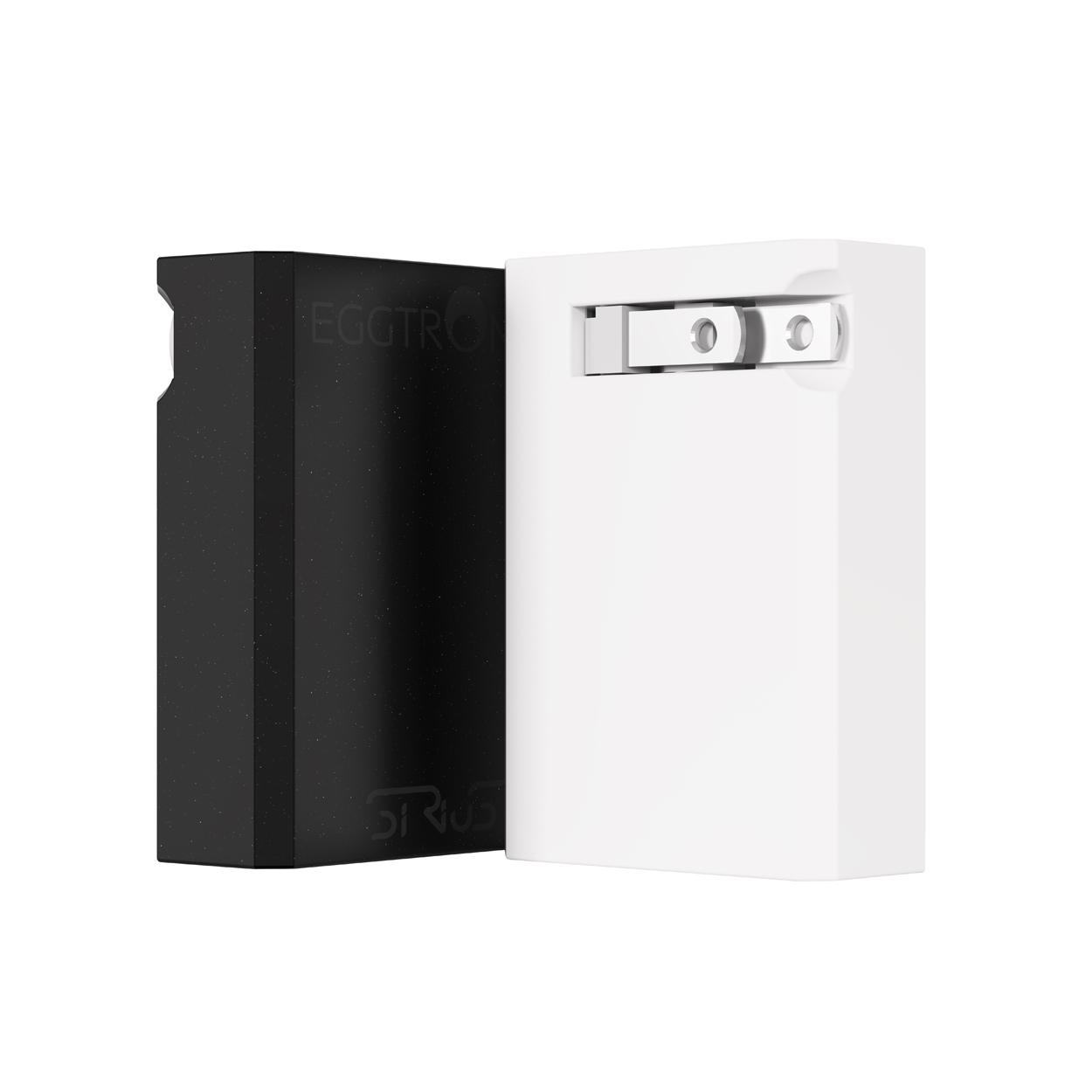 Sirius Power Adapter 65W