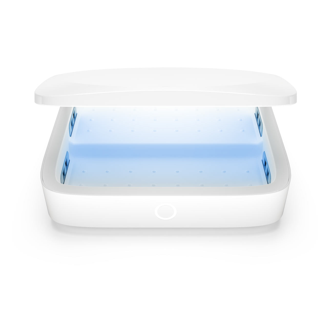 Mundus UV Pro Wireless Charger - Einova
